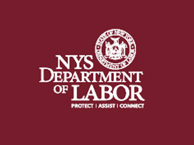 Visit www.labor.ny.gov/unemploymentassistance.shtm!