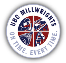 Visit www.ubcmillwrights.org!
