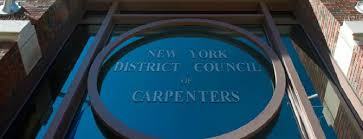 Visit www.nycdistrictcouncil.com!